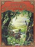 Les Enfants du capitaine Grant, de Jules Verne T3
