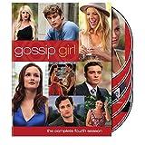 Gossip Girl: Season 4