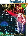 The Tesla Papers: Nikola Tesla on Fre...