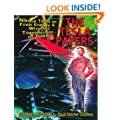 Tesla Papers: Nikola Tesla on Free Energy and Wireless Transmission of Power