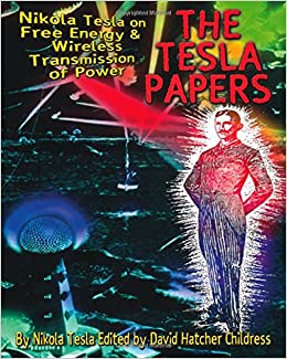 "wifreless power transmission essay The report ""wireless power transmission"" gives a detailed account of how it is possible to tap energy from the power source and transmit it in the air to the load/ destination device."