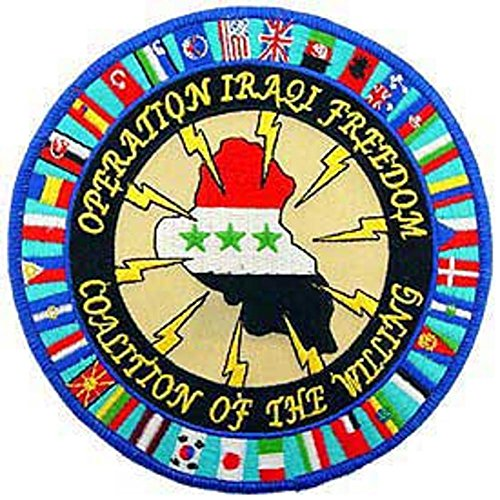 operation-iraqi-freedom-coalition-patch-5