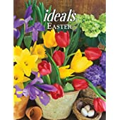 Easter Ideals 2014