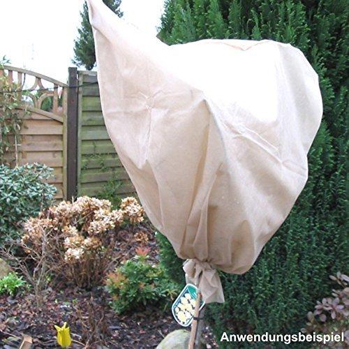 invierno-vellon-cubierta-protectora-30gr-m-pp-cordon-transpirable-seleccion-de-tallas-120-x-180-cm-2