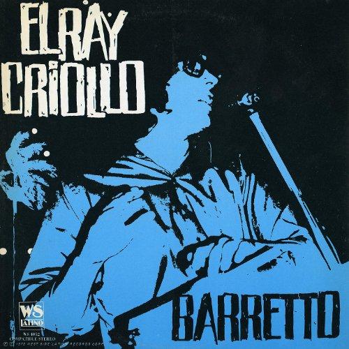 Balanceate - Ray Barretto