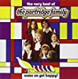 Come on Get Happy: Very Best Of The Partridge Family