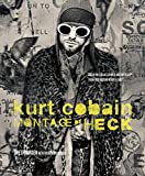 Kurt Cobain: Montage of Heck: A Montage of Heck