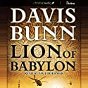 Lion of Babylon Audiobook by Davis Bunn Narrated by Paul Boehmer