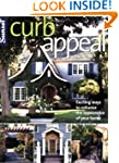 CURB APPEAL : EXCITING WAYS TO ENHANC...