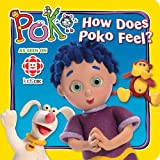 Poko: How Does Poko Feel?by Lobster Press