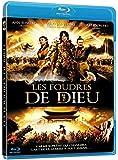Les Foudres de Dieu [Blu-ray]