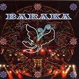 VII by BARAKA (2007-10-18?
