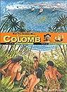 Sur les traces de... Christophe Colomb par Duviols