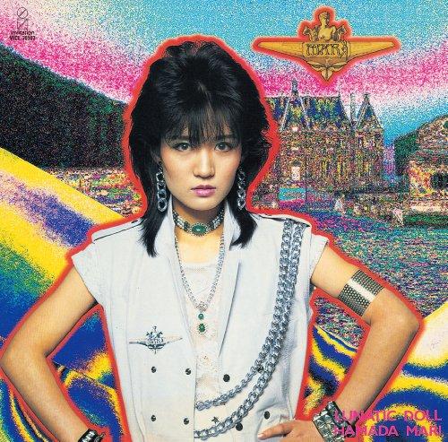 Lunatic Doll~暗殺警告 (SHM-CD)
