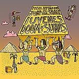 Iuvenes Doom Sumus