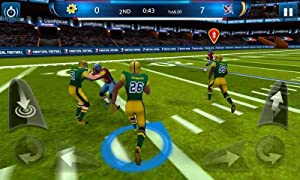 Fanatical Football from Fight Game Club