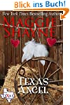 Texas Angel (The Texas Brands Book 8)...