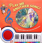 Play me another song!: 12 delightful...