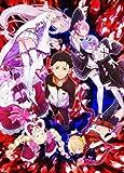 TVアニメ「 Re:ゼロから始める異世界生活 」後期エンディングテーマ「 Stay Alive 」