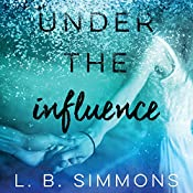 Under the Influence | L. B. Simmons