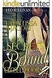 Secrets Behind Closed Doors 2