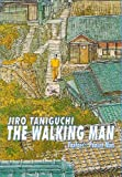 Jiro Taniguchi The Walking Man