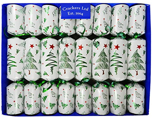 craquelins-fill-your-own-christmas-crackers-box-of-8-crackers-christmas-trees-design