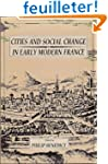 Cities and Social Change in Early Mod...