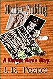 Monkey Pudding (2nd Edition)