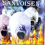 Soul Seasons by Sanvoisen (1997-01-22)