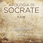 Apologia di Socrate [The Apology of Socrates] |  Plato
