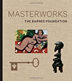 Product 0847838064 - Product title The Barnes Foundation: Masterworks