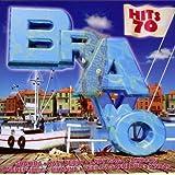 "Bravo Hits 70von ""Various"""