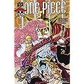 One piece - Edition originale Vol.73