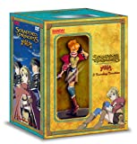 echange, troc Scrapped Princess 3: Traveling Trouble [Import USA Zone 1]