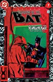 img - for Batman: Shadow of the Bat #48 book / textbook / text book