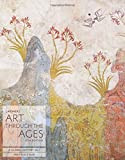 img - for Gardner's Art through the Ages: A Global History, Volume I book / textbook / text book