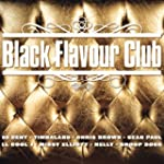 Black Flavour Club [Explicit]