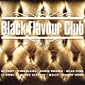 No Diggity (Radio Version) [feat. Dr. Dre]