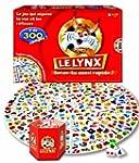 Educa - 13005 - Jeu De Soci�t� - Le Lynx