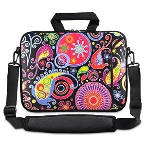 Apple Laptop Shoulder Bag 8