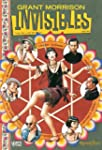 The Invisibles Book 2 Deluxe Edition HC