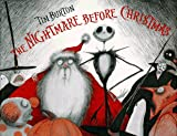 The The Nightmare Before Christmas: Nightmare Before Christmas