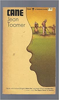claude mckay jean toomer What event do historians agree was the beginning of the end of the harlem renaissance in jean toomer's georgia dusk what type of poem is claude mckay quite.