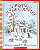 Christmas in the Country (Scholastic Bookshelf)