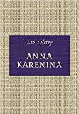 Anna Karenina (Annotated)