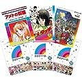 【早期購入特典あり】アメトーーク! DVD 31・32・33 3巻セット(オリジナル着せ替えジャケット3枚付)