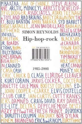 hip-hop-rock-1985-2008