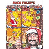 Mick Foley's Christmas Chaos ~ Mick Foley