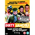 Dirty Sanchez [DVD]